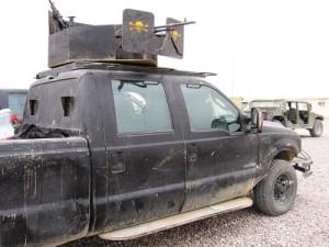 IraqTruck2