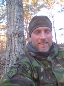 Max_ Selfie_Arktis B110
