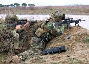 meusoc-snipers-hires