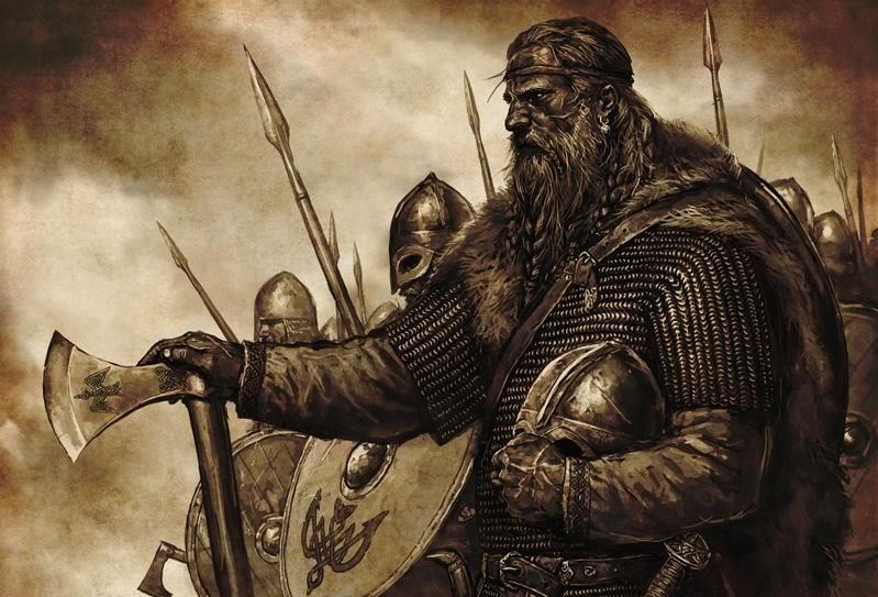viking-monster-hunters.jpg