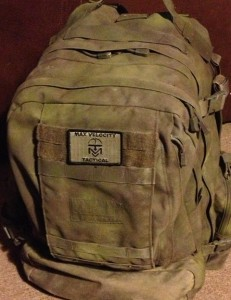 MVT_Patch_Patrol_Pack