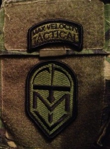 MVT_Patches_3