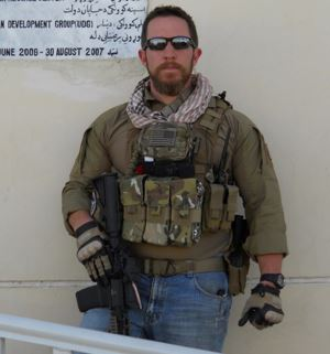 Gear My Operational Loadout Chris Max Velocity Tactical