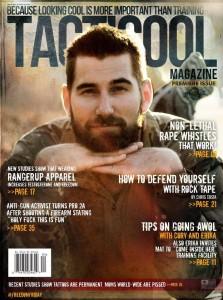 Tacticool-Mag