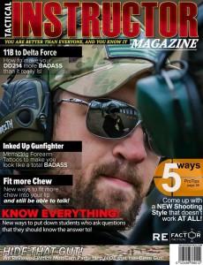 instructormagazine