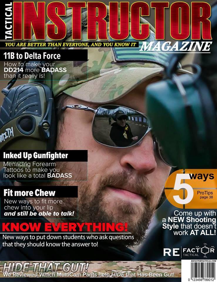 instructormagazine.jpg