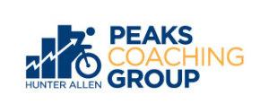 PEAKS_Logo_Stacked_CMYK_v2