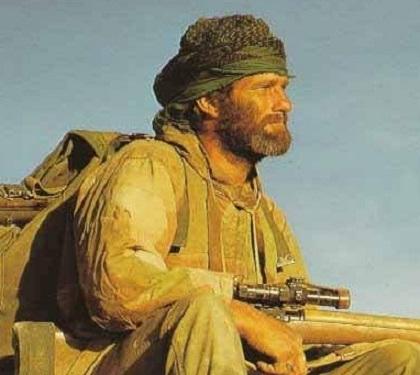 SAS Oman 1