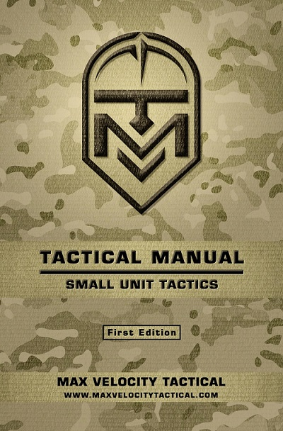 Tactical_Manual_Cover_for_Kindle_1
