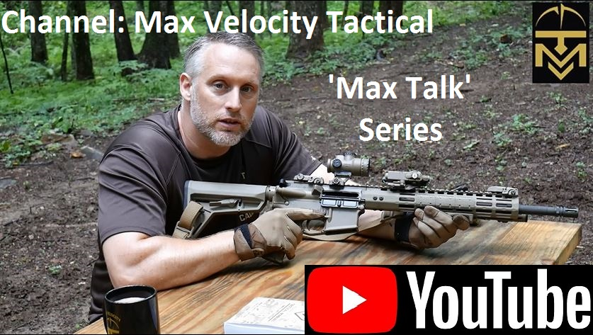 max talk pic 2 annotated