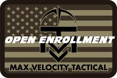 VTC Romney: HEAT 1 Combat Tactics (Classic)
