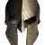 Profile picture of Polynikes